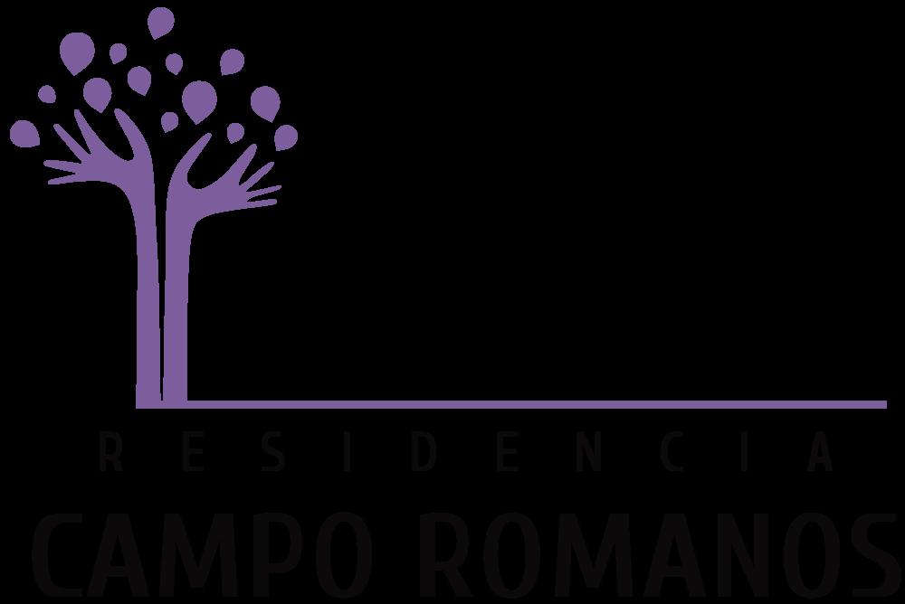 Residencia Campo Romanos
