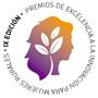 premio excelencia mujeres rurales
