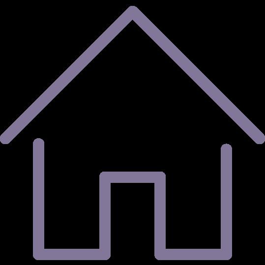 ayuda a domicilio y teleasistencia